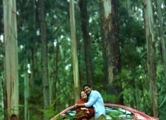 honda-car-india-launches-imadeitbig-video-ad-campaign-honda-amaze