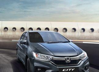 honda-cars-india-tie-up-orix-car-leasing-services
