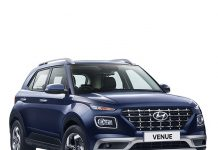 hyundai-venue-1-5-litre-diesel-engine-india-launch-date