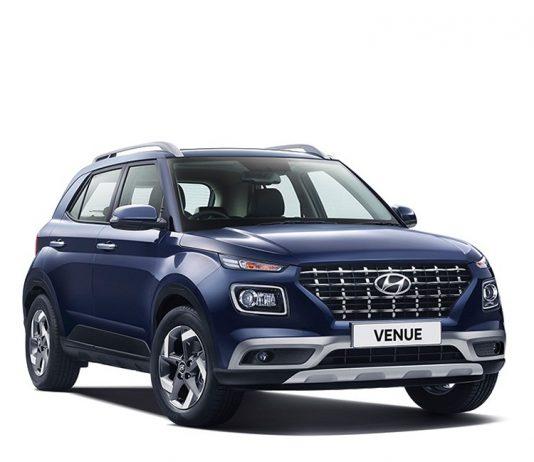 hyundai-venue-1-5-litre-diesel-engine-india-launch-date