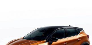 hyundai-venue-rival-renault-hbc-suv-2020-auto-expo