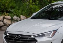 india-bound-hyundai-elantra-facelift-to-launch-only-with-a-petrol-engine