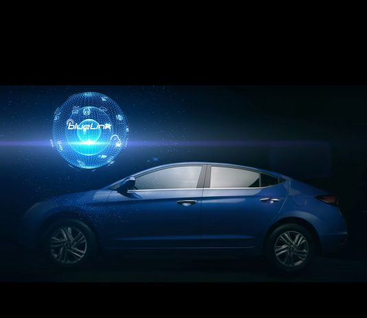 indias-first-fully-connected-sedan-new-2019-hyundai-elantra