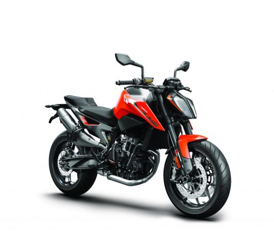 ktm-duke-790-india-launched-details-price