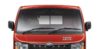 mahindra-supro-vx-minitruck-india-launched-pictures-details-price