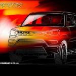 maruti-suzuki-mini-suv-s-presso-teaser-video-pictures-images