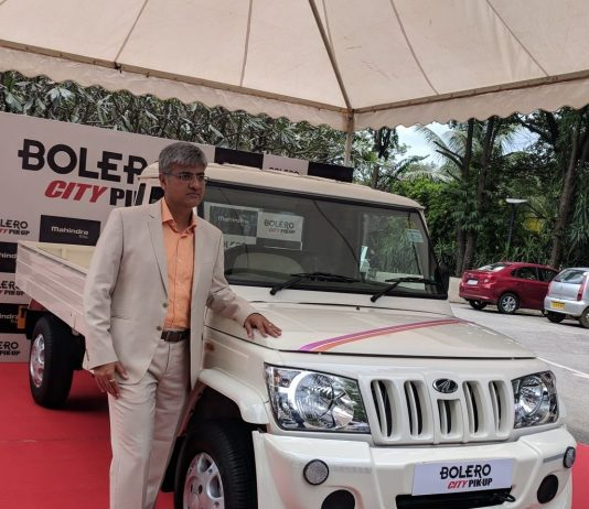 new-mahindra-bolero-city-pik-up-launched-pictures-details-price