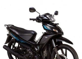 new-tvs-neo-nx-india-launched-specs-price