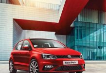 new-vw-polo-facelift-new-vw-vento-facelift-india-launched