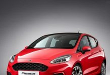 next-gen-2021-new-ford-figo-ford-aspire-india-launch-date