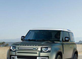 next-gen-land-rover-defender-production-form-finally-revealed
