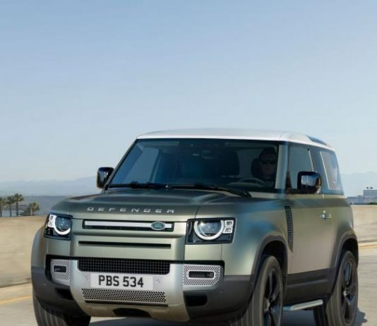 next-gen-land-rover-defender-production-form-finally-revealed