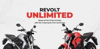 revolt-rv400-revolt-rv300-electric-motorcycle-india-launched