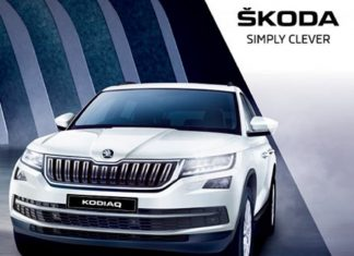 skoda-kodiaq-corporate-edition-india-pictures-photos-images-snaps-gallery
