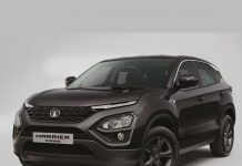 tata-harrier-black-dark-edition-launched-pictures-details-price