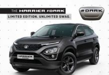 tata-harrier-pentacare-warranty-package-5-years-unlimited-kilometers