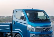 tata-intra-launched-in-meerut-up-indias-first-compact-truck