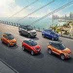 tata-motors-pro-editions-cars-festive-season-launched