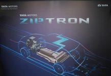 tata-motors-ziptron-drivetrain-ev-technology-brand