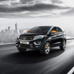 tata-nexon-kraz-limited-edition-launched-pictures-details-price