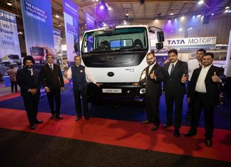 tata-ultra-plus-1418-tata-ultra-814-amt-india-launched-details-price