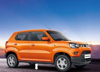 top-5-things-you-need-to-know-about-maruti-suzuki-s-presso-mini-suv