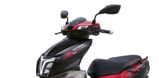 tvs-ntorq-125-race-edition-india-launched-details-price
