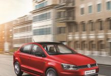 volkswagen-ameo-gt-line-india-launched-details-pictures-price