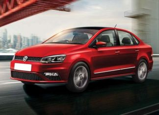 volkswagen-polo-ameo-vento-tiguan-corporate-editions-india-pictures-photos-images-snaps-gallery