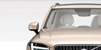 volvo-xc90-excellence-lounge-3-seat-suv-india-launched
