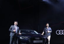 2019-audi-a6-facelift-india-launched-details-price