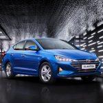 2019-hyundai-elantra-facelift-india-launched-details-price