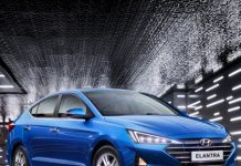 2019-hyundai-elantra-facelift-india-launched-details-price