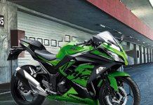 2020-kawasaki-ninja-300-bs6-india-launch-date-revealed