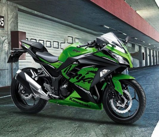 2020-kawasaki-ninja-300-bs6-india-launch-date-revealed
