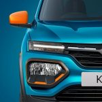 2020-renault-kwid-facelift-india-launched-details-price