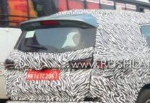 2020-tata-buzzard-h7x-interior-spied-india-launch-date