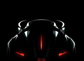 ajlani-motors-dragon-hypercar-dubai-uae-launch-date