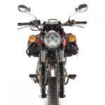 benelli-imperiale-400-retro-classic-india-launched-details-price