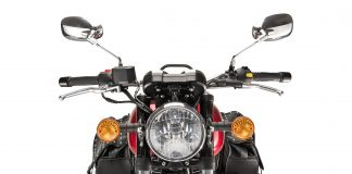 benelli-imperiale-400-retro-classic-india-launched-details-price