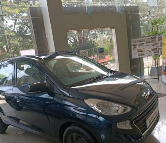 hyundai-santro-anniversary-edition-launched-details-pictures-specs-price
