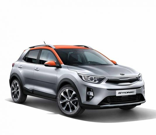 kia-india-launch-hyundai-venue-maruti-brezza-competitor-rival