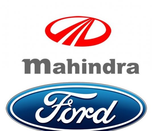 mahindra-and-ford-agree-to-establish-new-joint-venture-india-emerging-markets