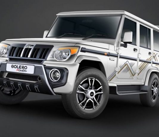 mahindra-bolero-power-plus-special-edition-india-pictures-photos-images-snaps-gallery