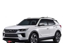mahindra-s204-xuv300-xuv400-7-seater-suv-launch-date-india