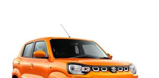 maruti-suzuki-s-presso-mini-suv-india-launched-details-price