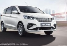 maruti-tour-m-diesel-india-pictures-photos-images-snaps-gallery