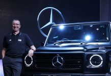 mercedes-benz-g350d-diesel-india-launched-details-price