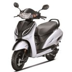 over-5-new-customers-riding-home-new-honda-activa-every-minute