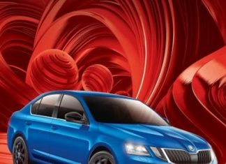 skoda-octavia-onyx-edition-india-launched-details-price